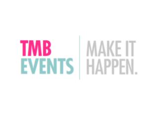 tmb_logo_updates