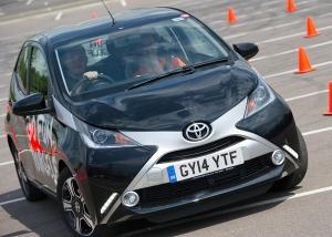 Toyota_&_Lexus_Fleet_Services_MK_090614 _072