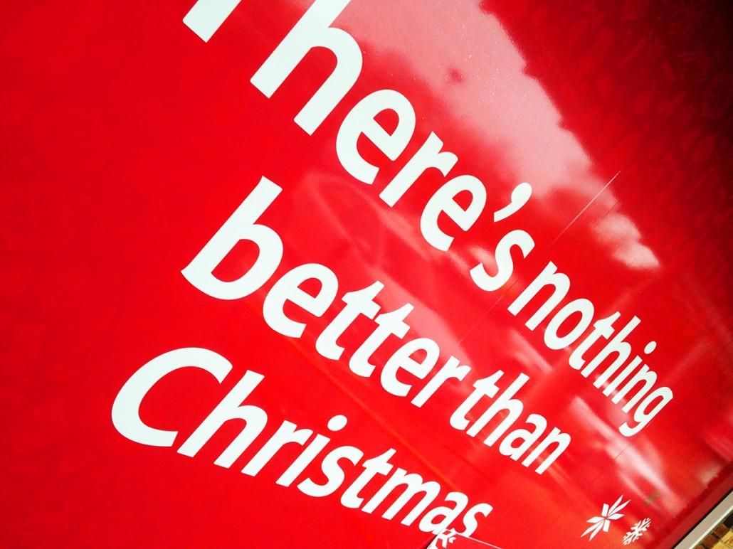 Christmas-Shop-4-Colour-Web-1030x772