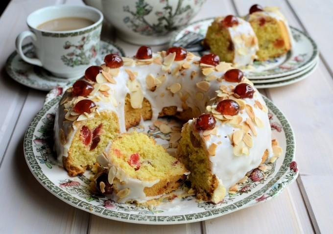 Lead-Photo-Mary-Berry-Cherry-Cake-Recipe-680x478