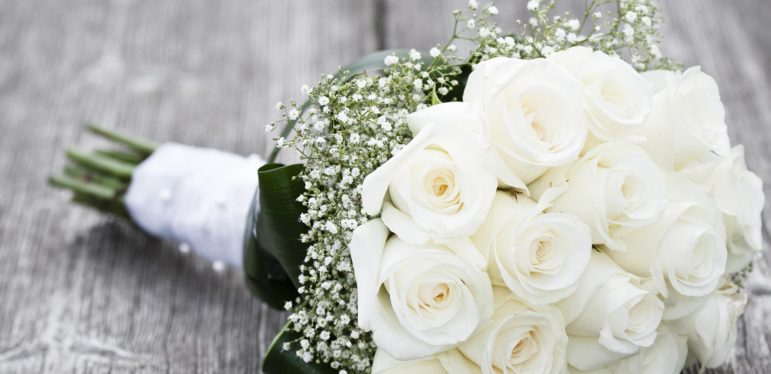 wedding-story-desktop