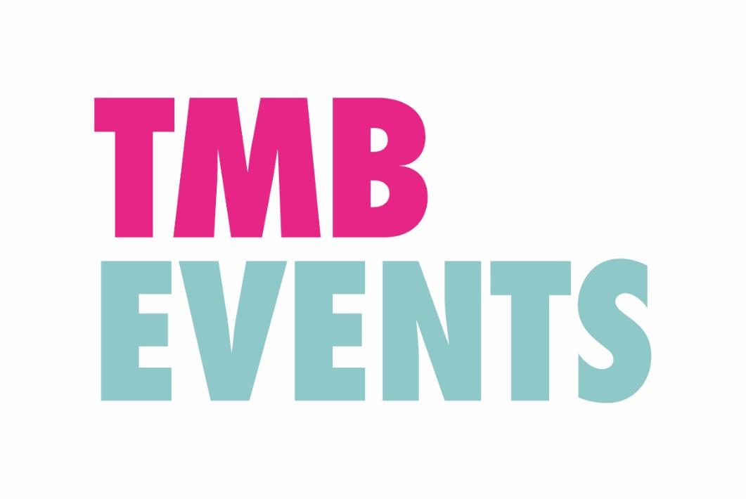 TMB Logo JPG